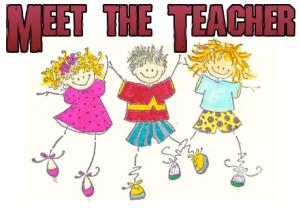 Meet-the-Teacher