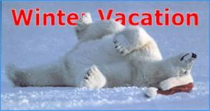 winter-break