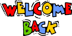 4b820bc51b225966189f9d5402c42714_welcome-back-desibucket-com-welcome-back-sign-clipart_1792-909
