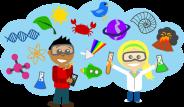 mdtc-science-technology-fair-2016