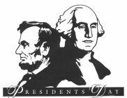 holidays_presidents_2