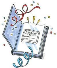 birthday_club-389-650-500-80
