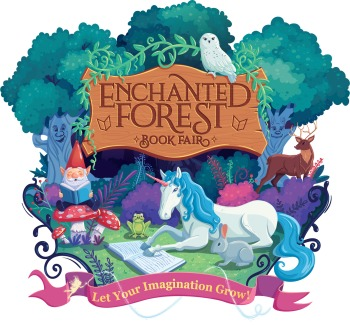enchanted forest final logo
