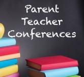 Parent Teacher Conferences (1)