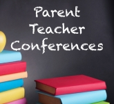 Parent Teacher Conferences (1)