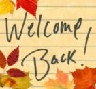 welcome-back-fall_thumb.jpg
