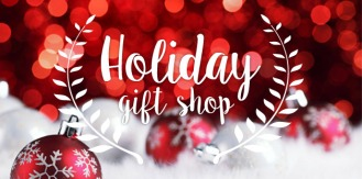 holiday_gift_shop