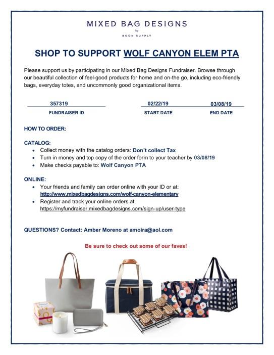 https://wolfcanyontimberwolves.files.wordpress.com/2019/02/wolfcanyonparent-letter.jpg?w=543&h=703
