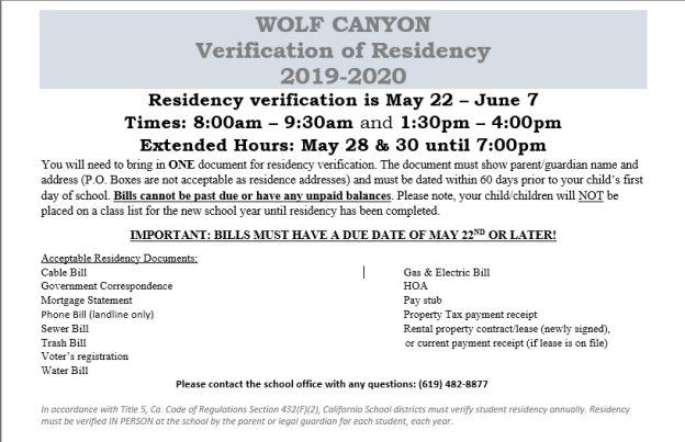 https://wolfcanyontimberwolves.files.wordpress.com/2019/05/2019-20-residency-verification.png