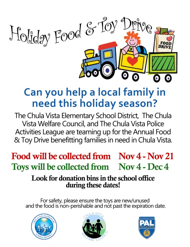 Toy and Food Drive - flyer copy.jpg