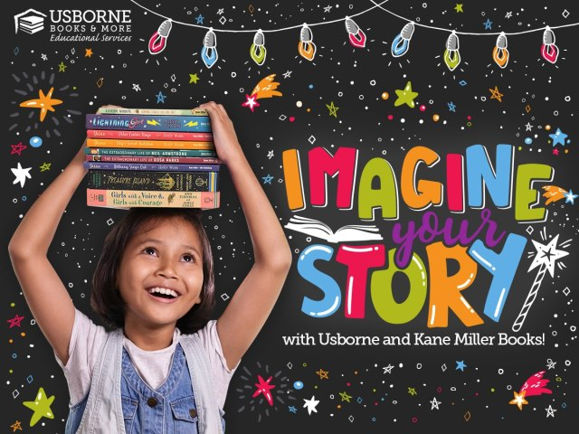 imagineyourstory2
